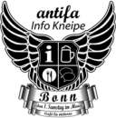 AntifaInfoKneipe