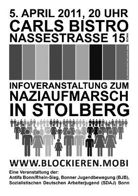 Mobi Flyer
