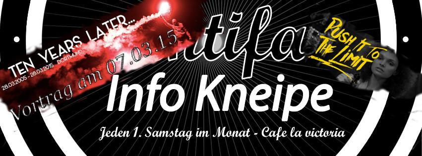 Antifa_Info-Kneipe_07.03.15