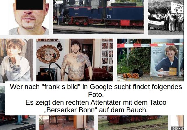 franks_tatoo