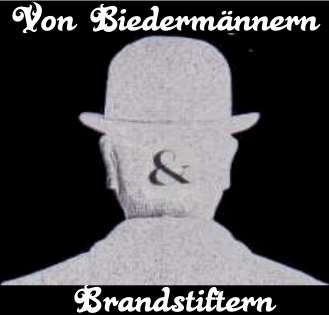 Biedermann