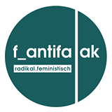 F_Antifa AK Bonn